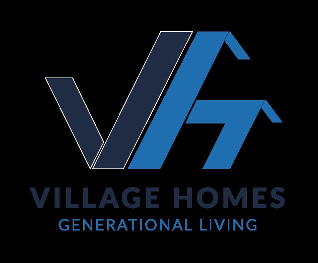 Village Homes LLC